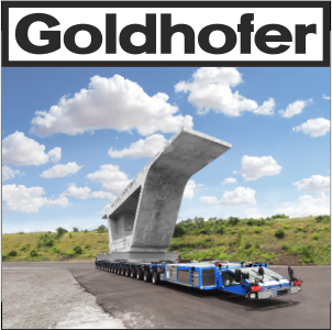 Goldhofer