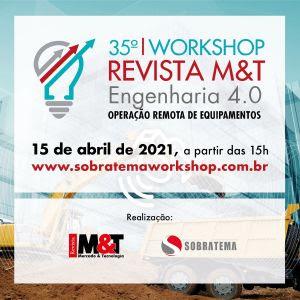 workshop-sobratema